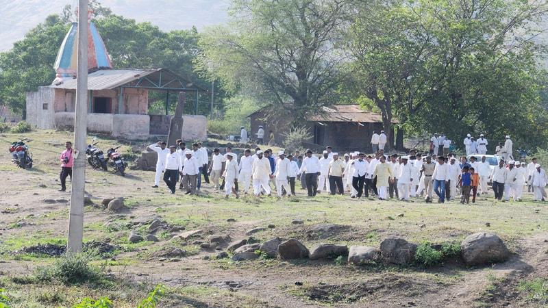 Ideal Rural Development Scheme